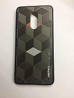 Противоударный Чехол для Xiaomi Redmi 5