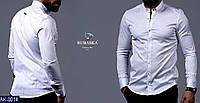 Рубашка мужская AK-0014
