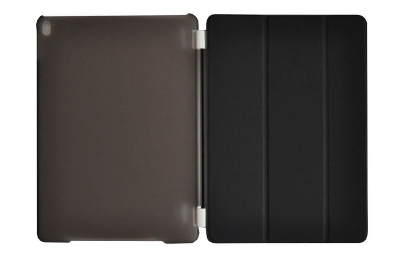 "Чохол Smart Cover для iPad 9.7 Pro"" - Black"