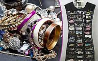 Платье - органайзер для украшений, фото 1