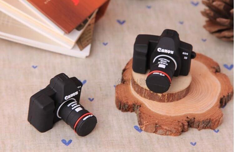Флешка Фотоаппарат Nikon 16 гб