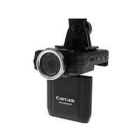 Видеорегистратор Carcam P6000 FULL HD 1080P 8IR, КОД: 140154