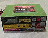 Зарядний пристрій PROCRAFT PZ1224, фото 4