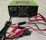 Зарядний пристрій PROCRAFT PZ1224, фото 7