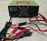 Зарядное устройство PROCRAFT PZ1224, фото 7