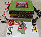 Зарядное устройство PROCRAFT PZ1224, фото 2