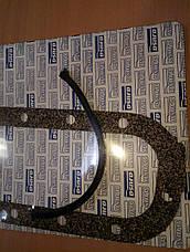 Комплект прокладок поддона IVECO 59007300, фото 2