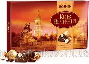 Конфеты Roshen Киев вечерний 352 г