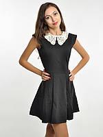 Платье 1152, фото 1