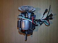 Мотор для мясорубки Delfa, DMG-1330