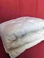 Одеяло из овечьей шерсти «Лери Макс» 200*220 см 475грн.