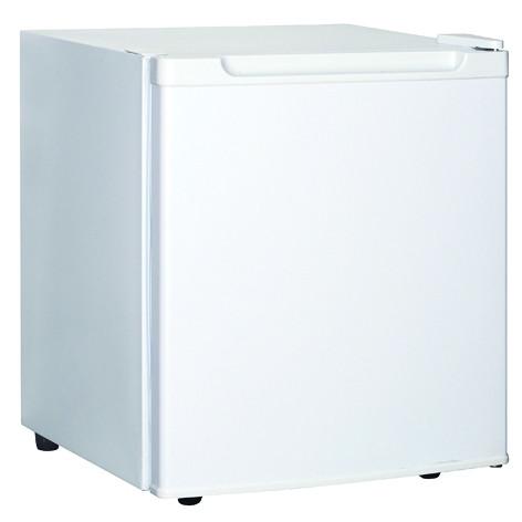 Шкаф холодильный GastroRag BC-42B