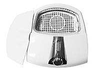 Ультразвукова мийка CD - 4900 (400 мл)