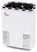 Sawo MINI X MX-23NS, фото 1