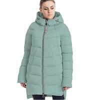 Зимняя куртка  05 Мята, фото 1