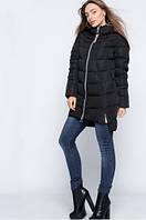 Зимняя куртка 05 Черный, фото 1