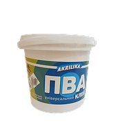 Клей Аkrilika ПВА универсальный 2 кг (27038) КОД: 303662