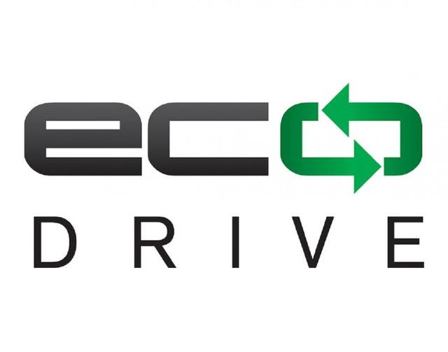 Экономичное вождение «EcoDrive» и определение стиля вождения