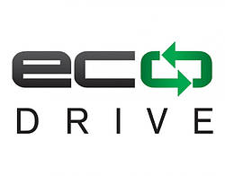 Економічне водіння «EcoDrive» та визначення стилю водіння