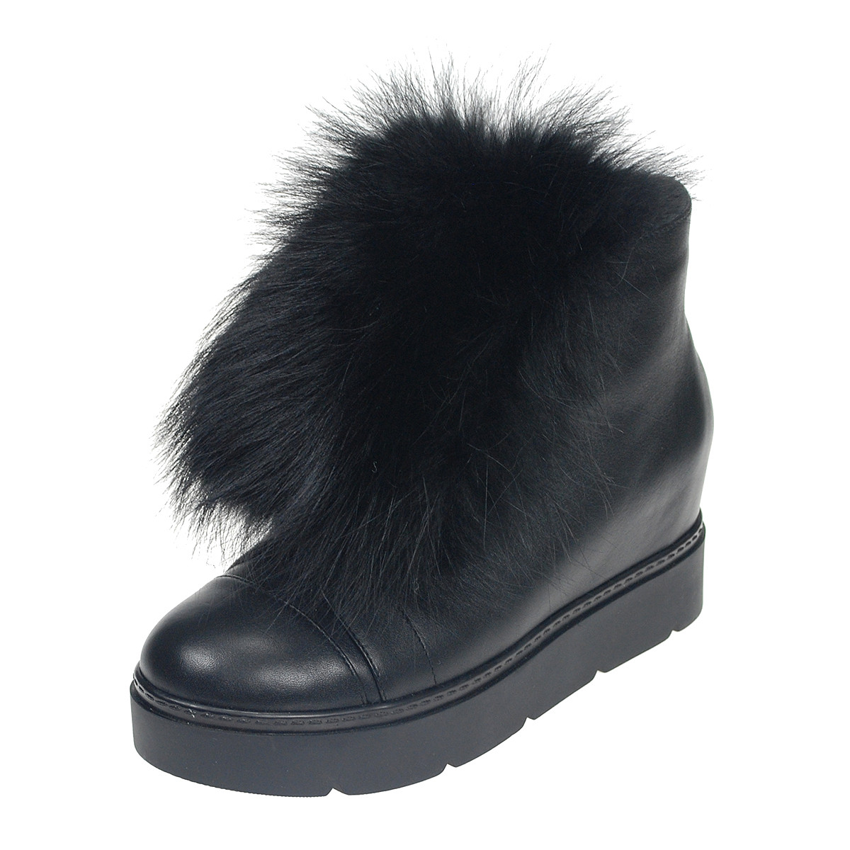 Ботинки для девушек демисезонные размеры 36-40