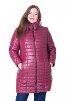Зимняя куртка 73 Марсала