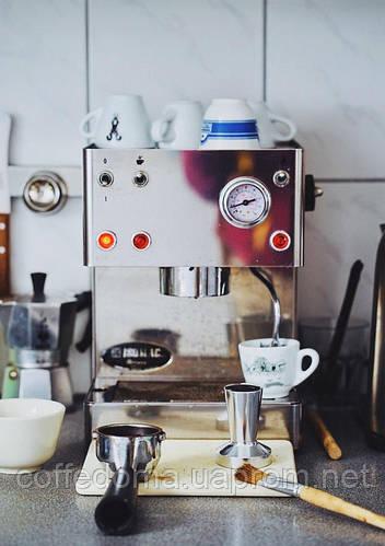 Профессиональные кофеварки на 8 напитков: преимущества