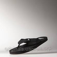 Обувь для пляжа и бассейна Adidas Beach Leather SuperCloud Men B25917