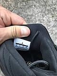 Мужские кроссовки в стиле Nike Air JORDAN 12, Реплика ААА, фото 8