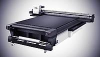 Широкоформатные УФ-принтеры для печати, FET-PR1052