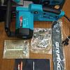 Пила цепная электрическая GRAND ПЦ-2700, фото 3