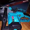 Пила цепная электрическая GRAND ПЦ-2700, фото 2