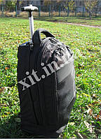 Дорожная сумка, рюкзак, фото 1