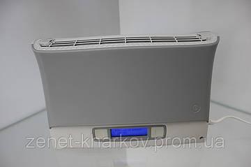 Очиститель воздуха Супер-Плюс-Био (LCD)