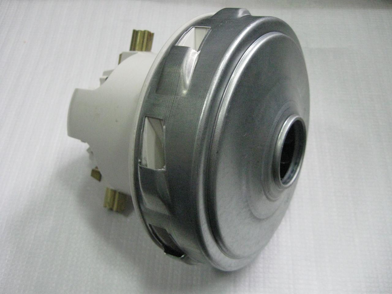 Мотор для пылесоса Samsung DJ31-00130A