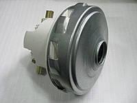Мотор для пылесоса Samsung DJ31-00130A, фото 1