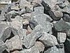 Бут (бутовый камень) - популярный строительный и отделочный материал в Харькове.