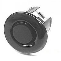Датчик парктроника SteelMate ориг Черный, фото 1