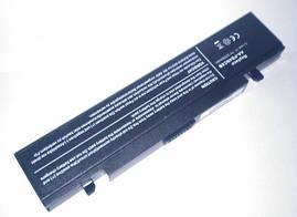 Батарея Samsung AA-PB4NC6B(R510, R560, R60  11.1V 5200mAh)