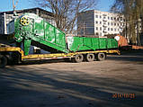 Узел загрузки (БУМ) АВМ 0-65 Украина, фото 2