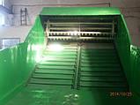 Узел загрузки (БУМ) АВМ 0-65 , фото 4