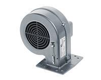 Вентилятор ( Турбина) для котлов на твердом топливе KG Electronic DP 02