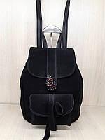 Женская сумка-рюкзак , фото 1