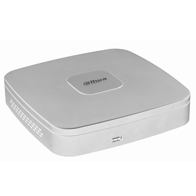 Цифровой видеорегистратор Dahua DH-HCVR5108C-S2