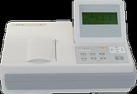 ЕКГ электрокардиограф DIXION ECG-1003 3-канальний, фото 1