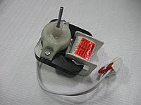 Электродвигатель вентилятора холодильника LG 4680JB1034Q, фото 1