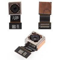 Камера для Lenovo TAB 2 A10-70F, Tab 2 A10-70L;  Lenovo A5000, A6000, A7000, K3 (K30-T), с разборки