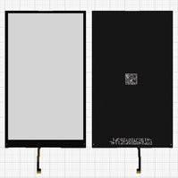 Подсветка дисплея для мобильного телефона Apple iPhone 5