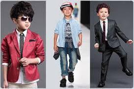 Одежда для МАЛЬЧИКОВ детская и подростковая.
