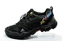 Мужские кроссовки в стиле Adidas Terrex X-King, Gore-Tex