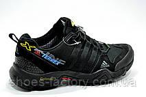 Мужские кроссовки в стиле Adidas Terrex X-King, Gore-Tex, фото 3